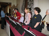 20090913_Handglockenworkshop_01